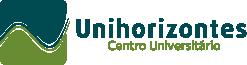 EAD Unihorizontes Logo